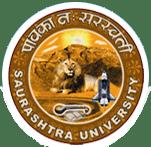 Saurashtra University External BA & Bcom Sem 5 Seat Number