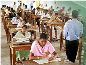 Gujarat HTAT Result 2015