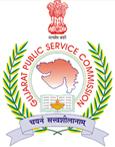 GPSC Recruitment 2016