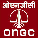 ONGC Gujarat and Rajasthan Admit Card 2015