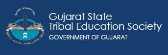 GSTES Teacher Recruitment Selection List