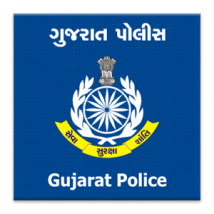 Gujarat Police Constable District Selection List 2016