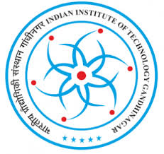 IIT Gandhinagar Junior Research Fellow Recruitment 2016
