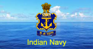 Indian Navy SSC Officer Recruitment 2016