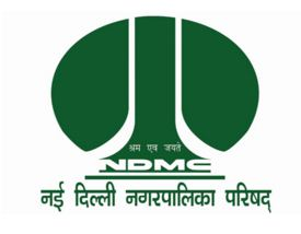 NDMC Recruitment 2016