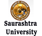 Saurashtra University Mcom Sem 3 External Result