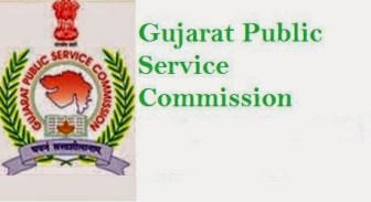 GPSC Dy SO Dy Mamlatdar Syllabus
