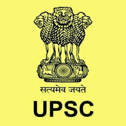 UPSC NDA Admit Card 2016