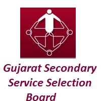 GSSSB DTP Jr Assistant Jr Pharmacist Result 2016