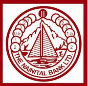 Nainital Bank Recruitment 2016