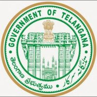 BSE Telangana TS 10th Result 2016