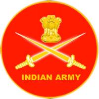 Indian Army Havildar Education Recruitment 2016