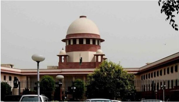 NEET Supreme Court Decision