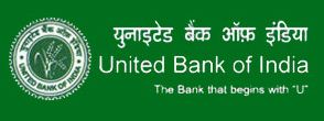 United Bank of India Recruitment 2016