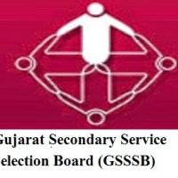 GSSSB Office Superintendent Answer Key 2019