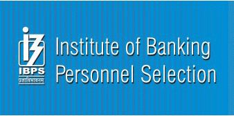 IBPS PO 2016 recruitment