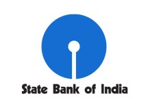 SBI PO main exam 2016 call letter