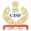 CISF Constable Driver Recruitment 2016