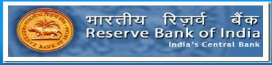 RBI Assistant Recruitment 2016