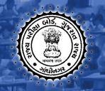SEB Primary & Madhyamik Shishyavruti Hall Ticket 2016