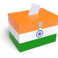 Gujarat Gram Panchayat Election Result 2016