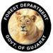 Gujarat Forest Guard Result