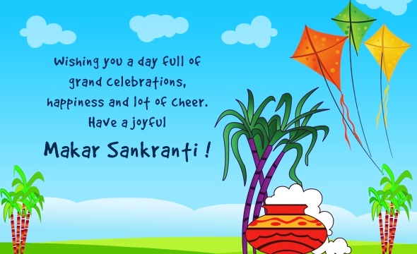 Happy makar sankranti images 2018 hd wallpapers and greetings sms happy makar sankranti images 2018 m4hsunfo
