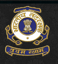 Indian Coast Guard Results