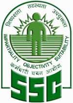 SSC MTS Recruitment 2017