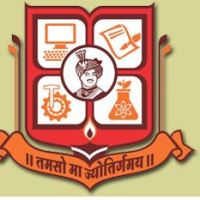 Bhavnagar University Exam Time Table 2017 March April May
