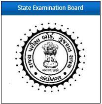 SEB Khatakiy Exam Answer Key 2017 Feb