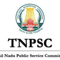 TNPSC Group 1 Answer Key 2017
