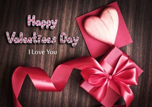 Valentine Day Images 2017