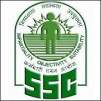 19 March SSC CGL Tier 3 Answer Key 2017 Download