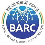 BARC Admit Card 2017