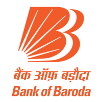 Bank of Baroda Recruitment 2017-18