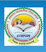 CG Vyapam Amin Answer Key 2017