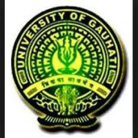 Gauhati University result online