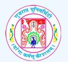 Gujarat University MA Sem 3 Result Online