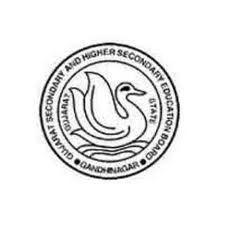 HSC Science Sem 4 English Answer Key 22-03-2017
