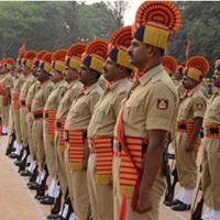 Karnataka Police Constable Answer Key 2017