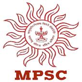 MPSC ASO Merit List 2017