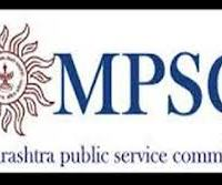MPSC PSI Answer Key 2017