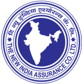 New India Assurance Recruitment Notification