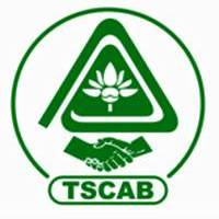 TSCAB Staff Assistant Answer Key 2017