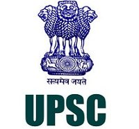 UPSC NDA Admit Card 2017