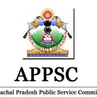 APPSC ADO Admit Card