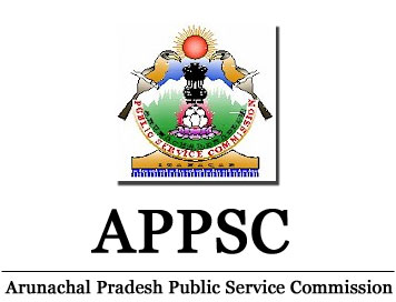 APPSC ADO Admit Card
