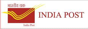 Odisha Postal Circle Answer Key