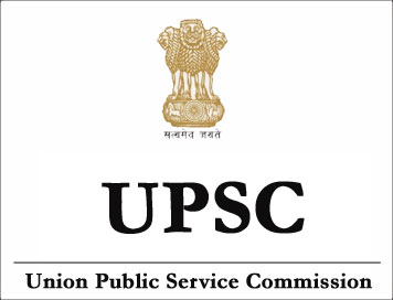 UPSC CISF AC(EXE) LDCE Result 2017
